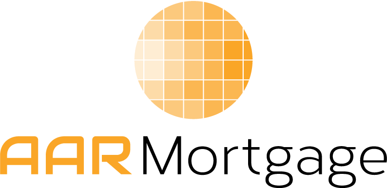 AAR Mortgage